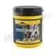 Putoline keramická vazelína CERAMIC GREASE - 600ml