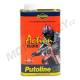 Putoline olej na vzduchové filtry ACTION FLUID - 1L