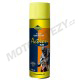 Putoline olej ve spreji na vzduchové filtry ACTION FLUID - 6...