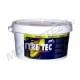 Putoline pasta TYRE TEC - 3,5kg