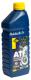 Putoline převodový olej ATF DEXRON 75W90 - 1L