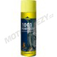 Putoline sprej 1001 PENETRATING - 500ml