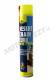 Putoline suchý sprej na řetěz DESERT PTFE - 750ml