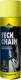 Putoline sprej na řetěz TECHCHAIN - 500ml
