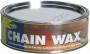 Putoline vazelína na řetěz CHAIN WAX - 1kg