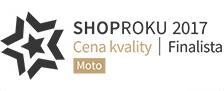 ShopRoku 2017